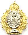Three Rivers Regiment