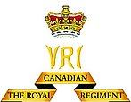 Royal Canadian Regiment