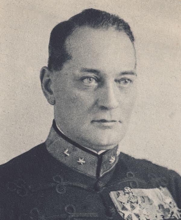 Jan Jozua Barendsen