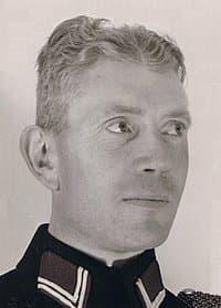 Hendrik Ouwejan