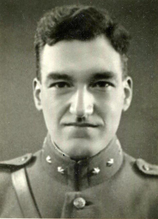 Hans Suiling