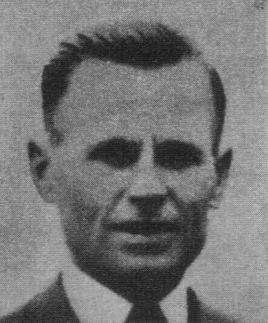 Jan Scherpenzeel