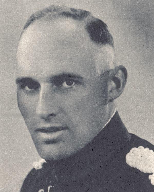Jan Schut