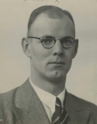 Wim Aalders