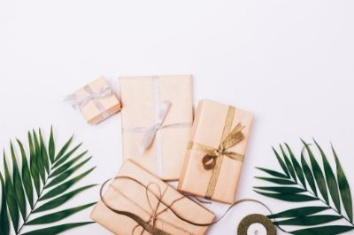 How to Sell More with Gift Cards – Gift Cards Marketing Strategies