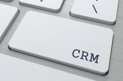 What Should You Know about CMS as a CRM Manager?