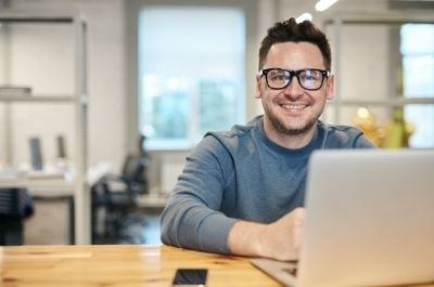 CRM Manager: Must-have Skills and Common Challenges