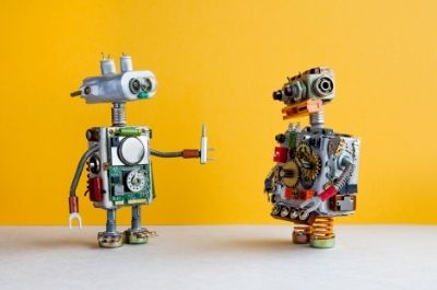 Want AI in Your Marketing Department? Relieve Developers First