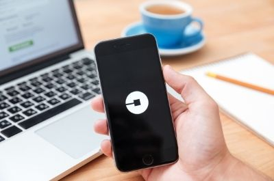 How to Launch an Uber-style Loyalty Program with Voucherify?