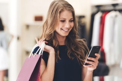 How to Grow Customer Loyalty in Retail?
