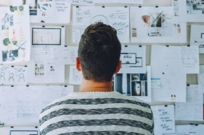 How to Create an Innovative Customer Loyalty Program?