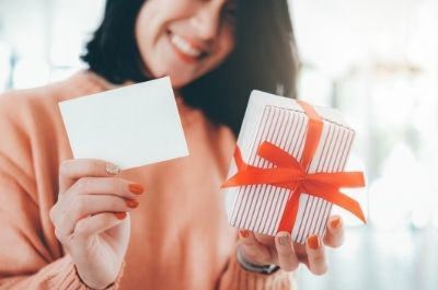 8 Traits of Good Gift Card and Voucher Management System