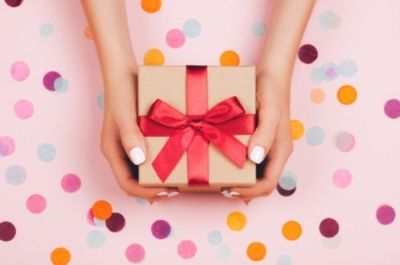 6 Amazing Features Your Gift Cards Management Software Should Have