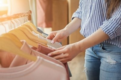 How Zalando Drives Revenue with Gift Cards?