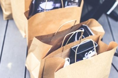 10 Product Bundling Tips and Strategies for 2021