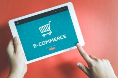 Bring Magento Promotions to the Next Level with Voucherify