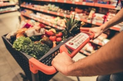 6 Cart Abandonment Promotions Examples That Work