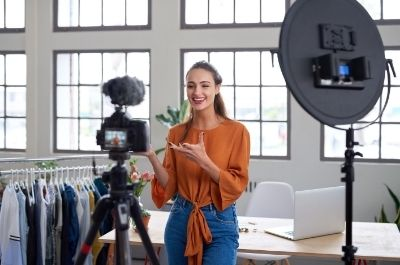 How to Build Data-driven Influencer Marketing Strategy?