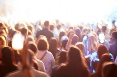 99% of retailers don't know the full power of demographic data