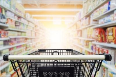 How to Create Cart Discounts – The Most Effective Upselling Strategy
