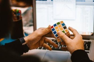 Technical Aspects of Customer Segmentation Part 2 – Data Integrity