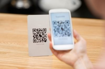 How to Use QR Codes to Integrate Promotions in Mobile Apps?