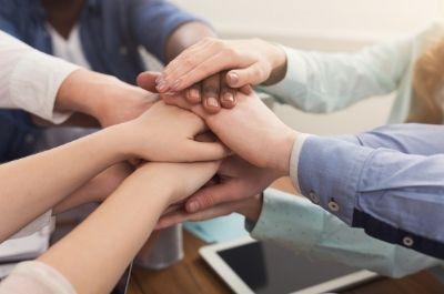 Best Marketing Integrations for Zapier and Voucherify