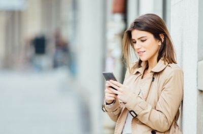 How to Make Promotions Mobile-friendly?