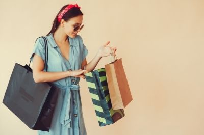 The Complete Guide to Effective Discounts That Convert