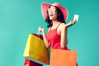 30+ Sales Promotion Examples and Ideas That You Can Steal