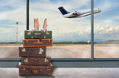 How to Design the Best Frequent Flyer Program?