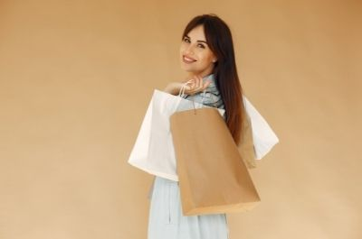 How to Use Discount Marketing to Increase ROI?