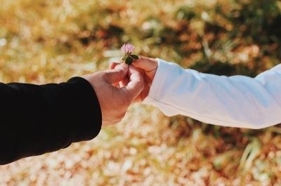Reciprocal Marketing – Small Gestures That Matter