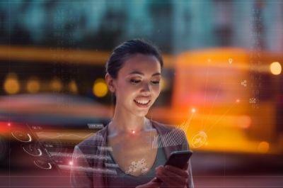 Headless E-commerce – Benefits, Drawbacks and Goals