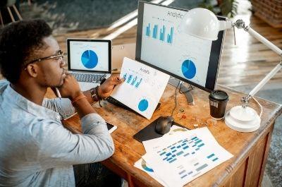 The World Beyond Google Analytics – Piwik