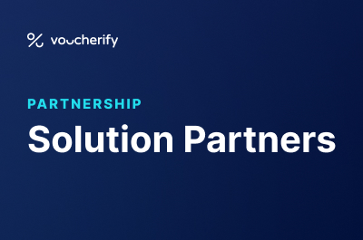 How Solution Partners Can Help You?