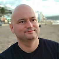 Sebastian Galonska