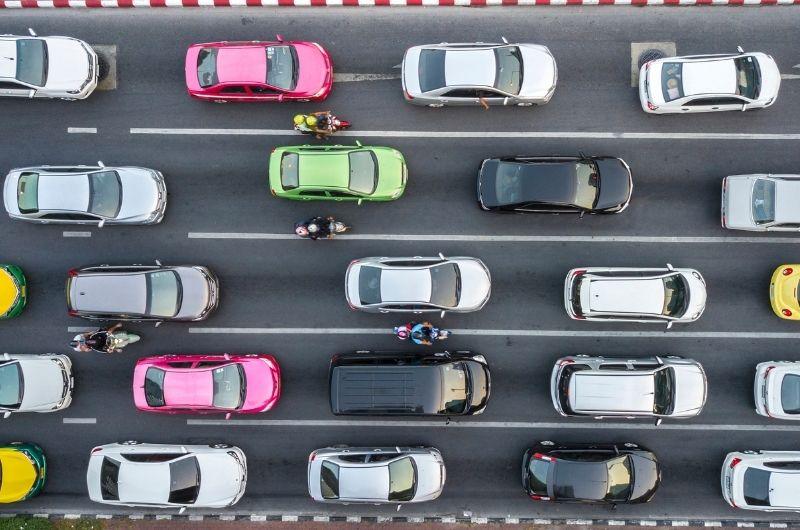 Piwik for High-traffic Websites