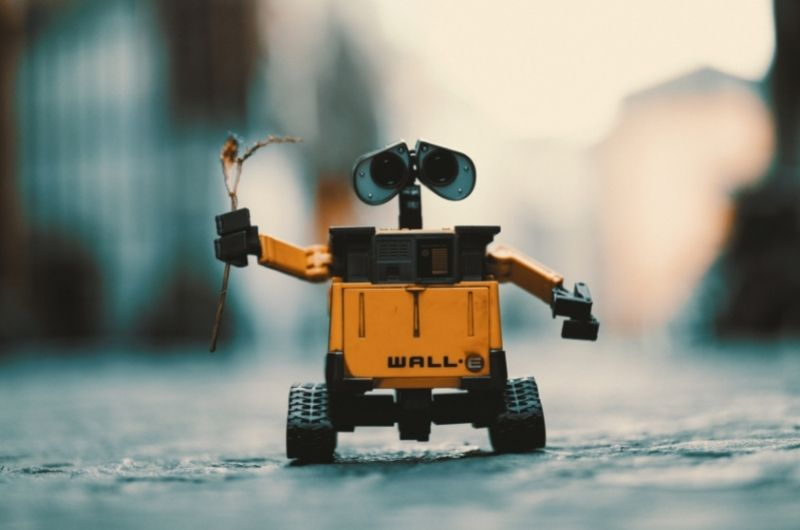 How to Automate Email Creation?