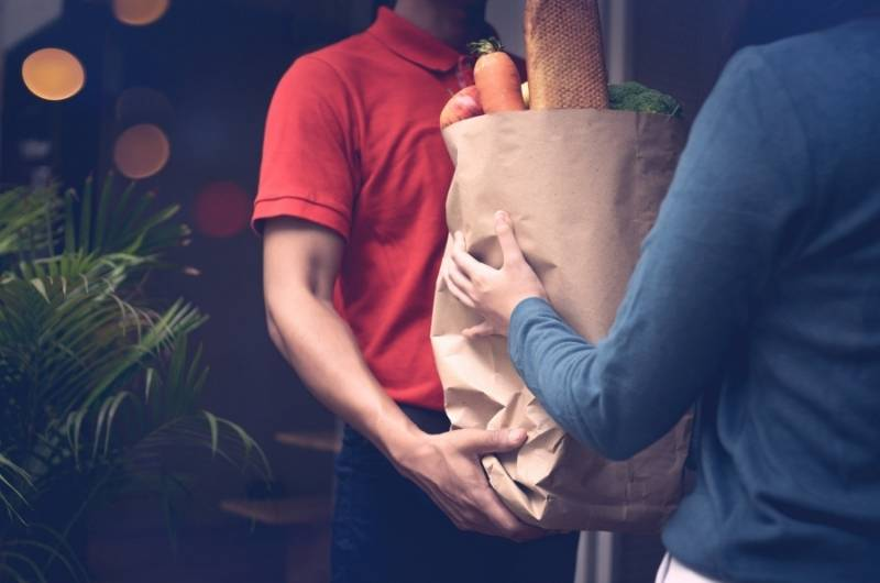 How to Scale Your Food Delivery Service with Personalized Promotions?
