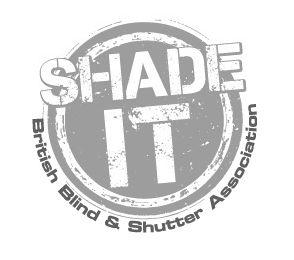 ShadeIT