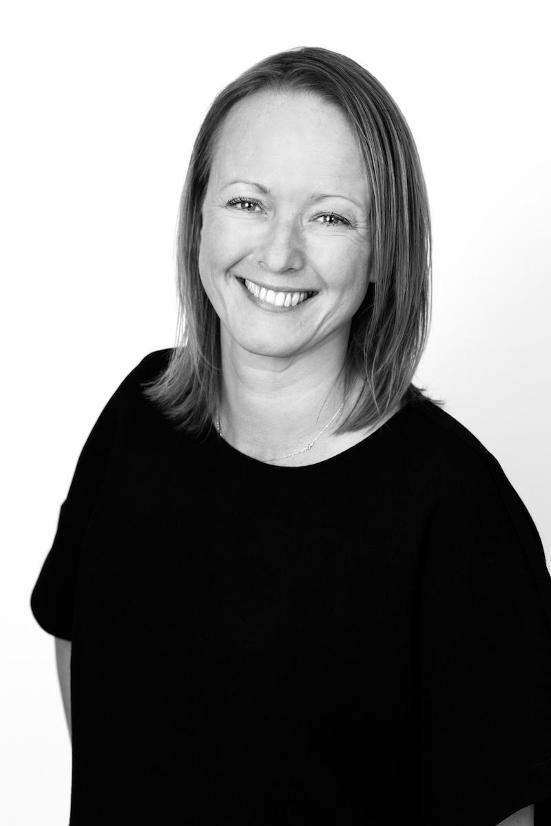 Susanne Waidzunas