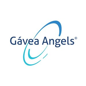 Gavea Angels