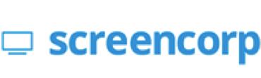 Screencorp