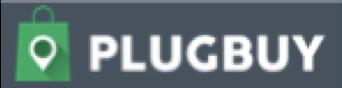 PlugBuy