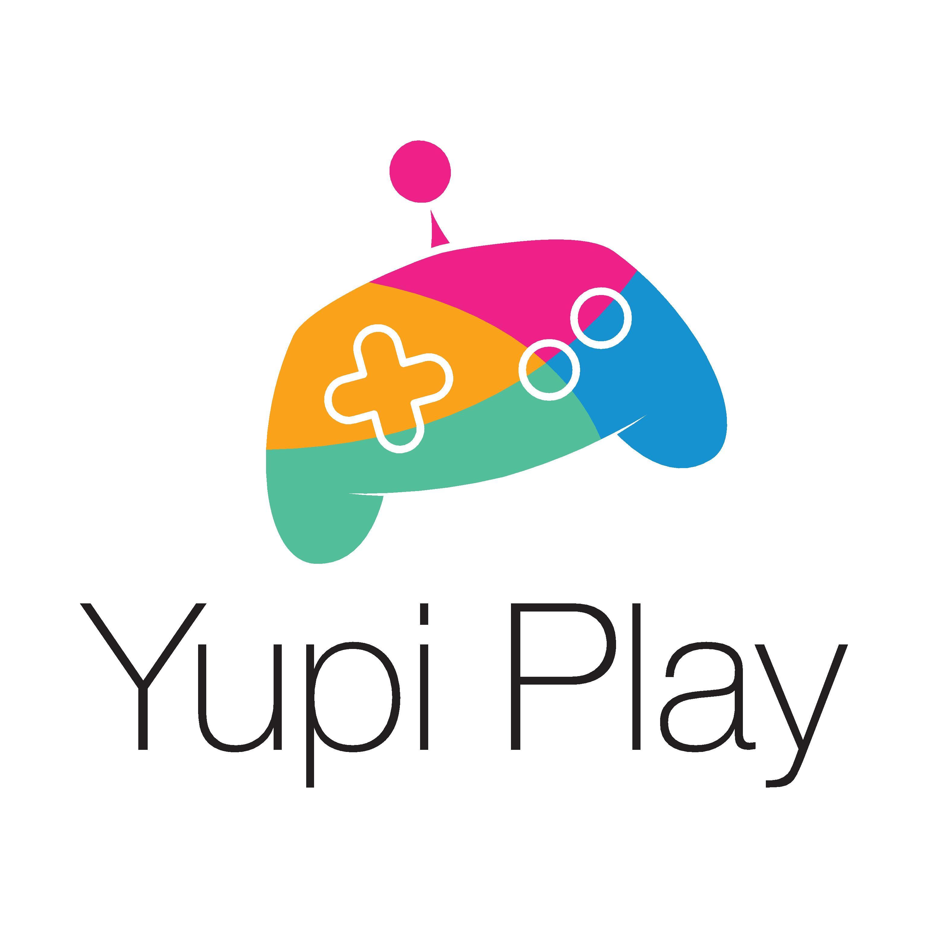 Yupi Play