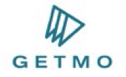 Getmo