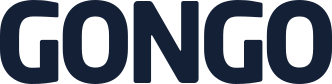 Gongo