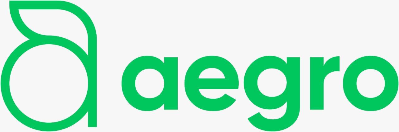 Aegro