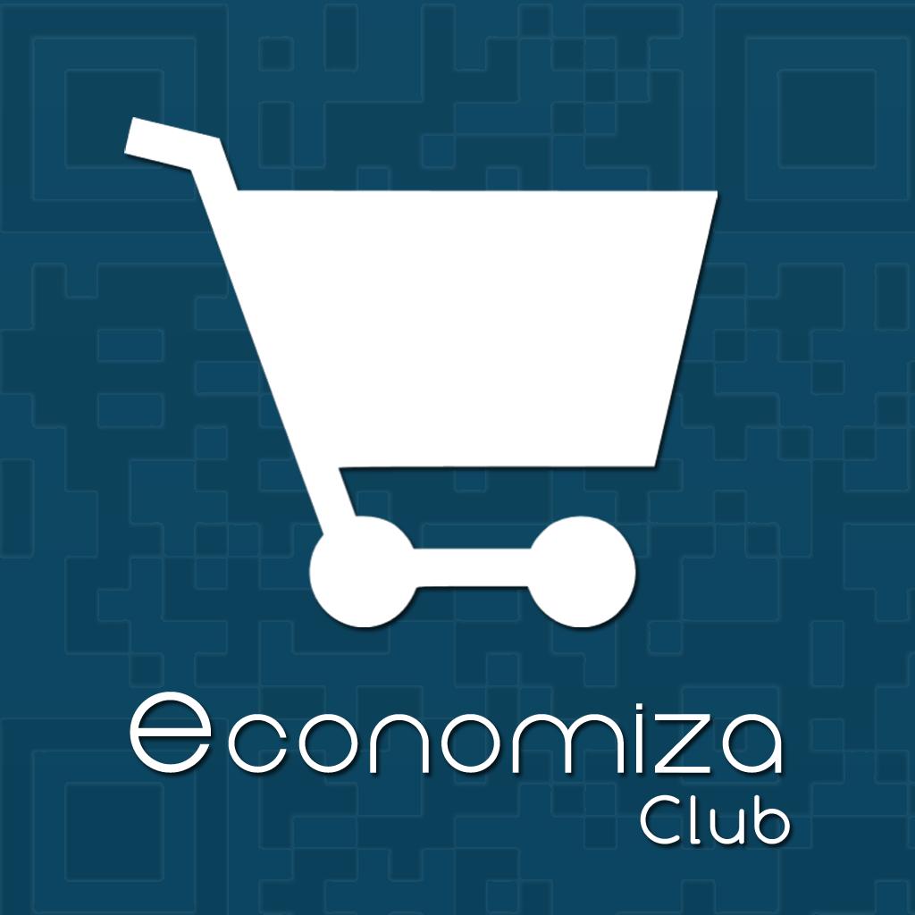 Economiza.club